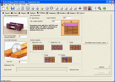 woodwork software   woodworking
