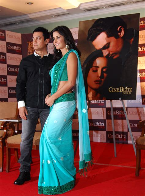 bollywood actresses charges per movie tags amir khan katrina kaif ranbir kapoor auto design tech