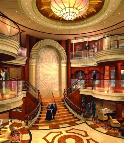 Bibliotheque Escalier 294 by Le