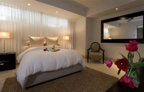 guest bedroom design rivers modern guest bedroom design 600