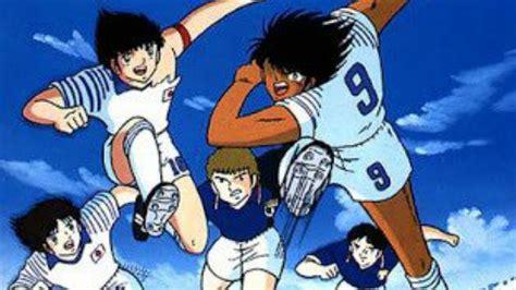 T Anime Plus by Animes Juegos Ec