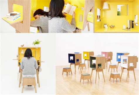 best gadgets for architects cool gadgets for creative offices ii