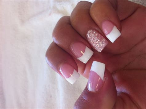 popular nail colors one finger a different color ring finger different nail color trends nail polish fresh