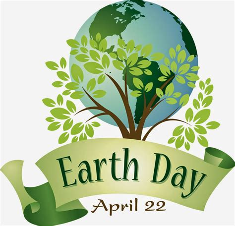 earth now the power of doing one thing every day books a lovely indeed earth day a history and 5 things