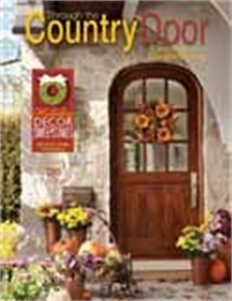 The Country Door Catalog flipseek catalogs clothing catalogs home catalogs