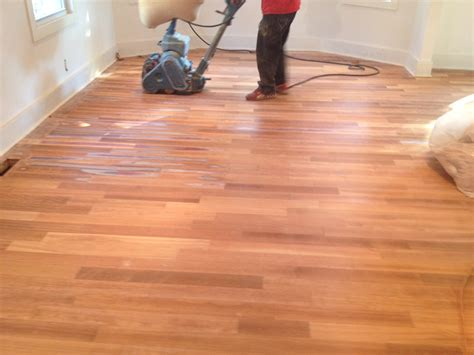 Hardwood Floor Refinishing Ri with Wood Floor Refinishing Ri Gurus Floor