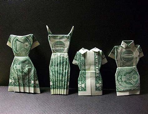 ibrahimovic tattoo nicht echt monetarisierte origamikunst tattoo spirit