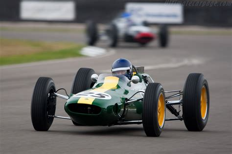 lotus  climax images specifications
