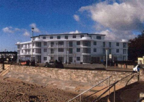 houses to buy in exmouth council in premier inn homeless denial property news houses for sale in exmouth