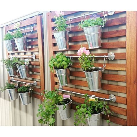 ikea vertical garden it s time for the best ikea hacks instagram finds for