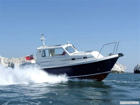boat sales wales north wales boats for sale anglesey menai bridge autos post