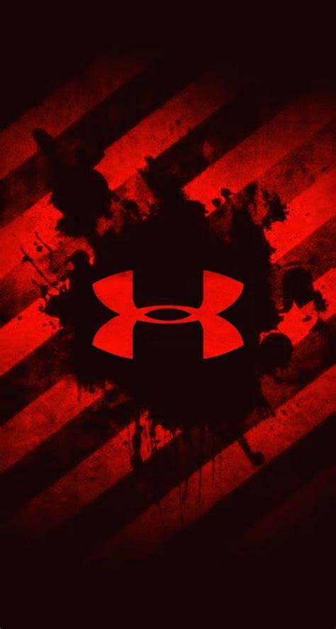 under armour wallpapers 2017 wallpaper cave under armour wallpapers 2017 wallpaper cave