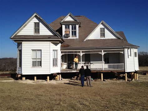 In Home Design Consultant Living A Repurposed