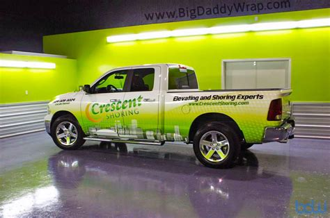 Auto Truck Decals by Business Signs Vehicle Wraps Car Boat Marine Vinyl Wraps