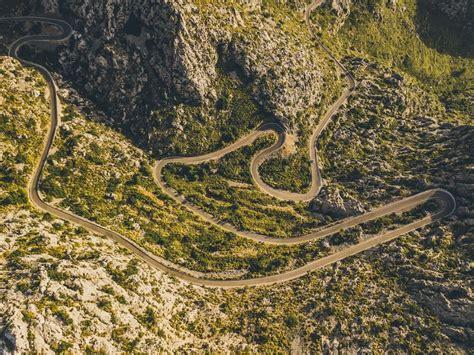 Versicherung Motorrad Vergleich by Motorradversicherung Vergleich Ratgeber Finanzhelden Org