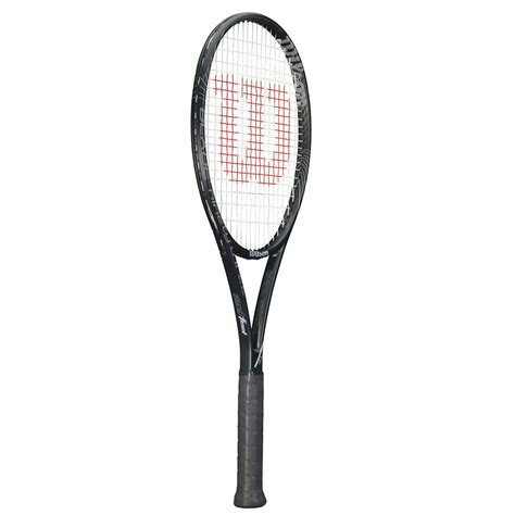 Raket Wilson Blade wilson blade 93 tennis racket sweatband