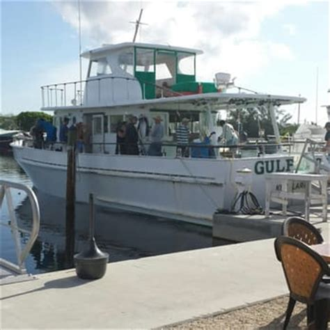 gulfstream party fishing boat key largo fl gulfstream party fishing boat 22 photos 14 reviews