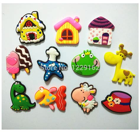 nägel magnet popular refrigerator magnets buy cheap