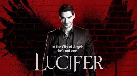 bioskopkeren lucifer season 3 download lucifer season 3 free 480p 720p hdtv all episodes