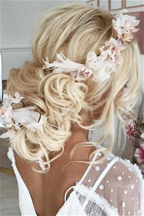 Hairstyles For Prom by Gorgeous Prom Hairstyles You Can Copy