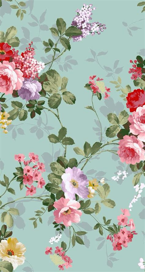 wallpaper iphone 5 cath kidston iphone 5 wallpaper papel shabby chic cath kidston