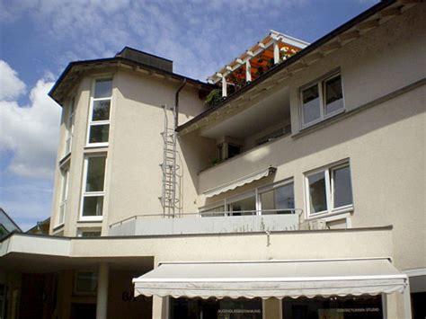 wohnung mieten bad liebenzell 2 zimmer terrassen wohnung in bad liebenzell schuster