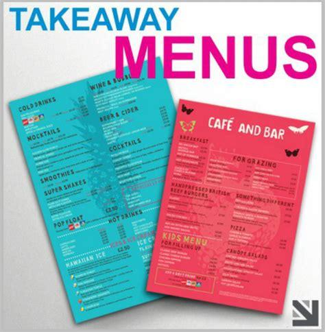 takeaway menu template free 15 takeaway menu designs psd ai free premium templates