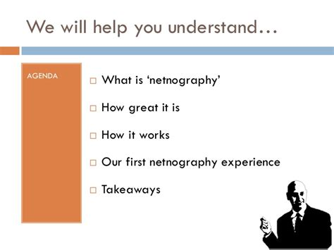 Overview Of Mba Class by Netnography Overview And How To Schulich School Of