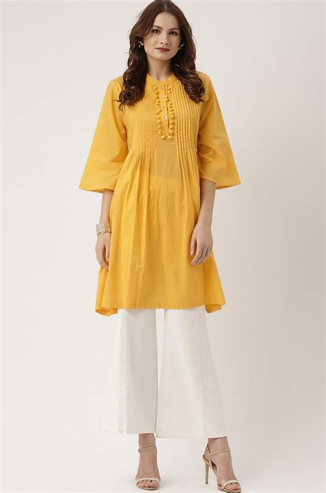 pattern making for kurti 34 types of kurti designs every woman should know