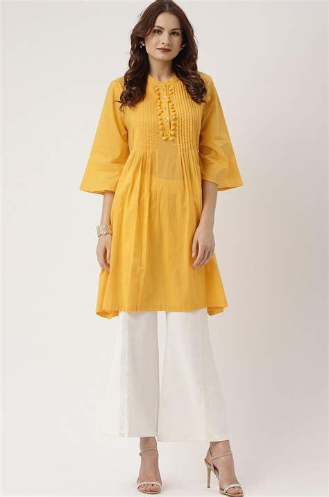pattern of short kurti 34 types of kurti designs every woman should know