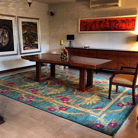 outdoor rugs brisbane brisbane rugs home decor