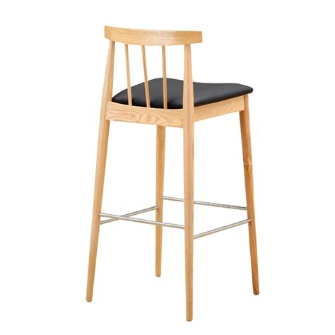 Thinning Of Stools by Is Thin Stool Family Feud