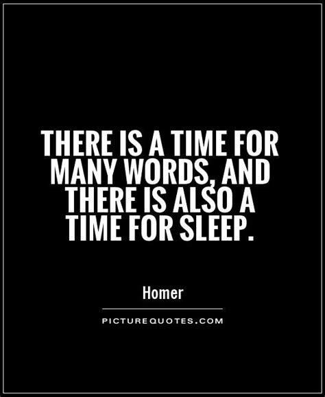 sleep quotes quotes about sleep quotesgram