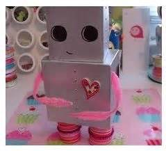awesome valentines day boxes box ideas search awesome and this is awesome