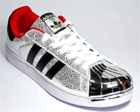 Adidas Zapato zapato adidas original mujer