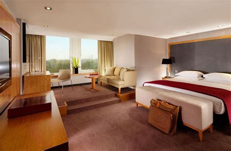 deal room save 15 with royal garden hotel in insiderdeals