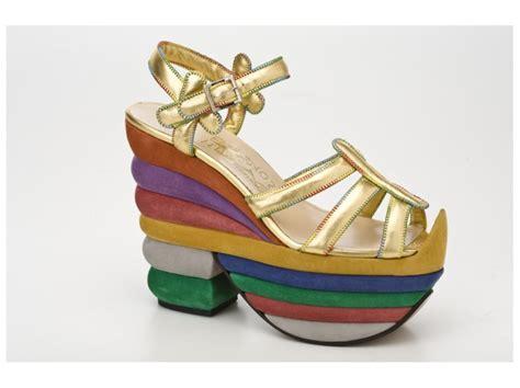 Salfatore Ferragamo Juventus Vo9931 scarpe archivi pagina 69 di 396 il portale per la donna di oggi gossip news fashion