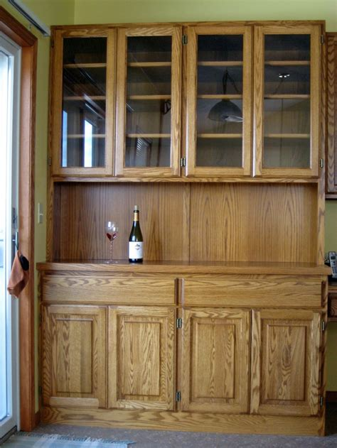 pin by lindus construction on custom cabinets