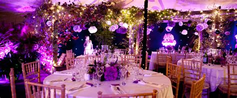 christmas venue themes corporate christmas party themes ideas christmas party