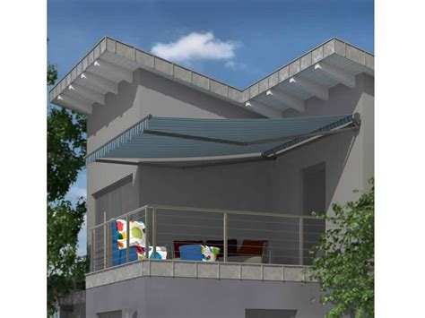 luxury awnings luxury awnings 28 images helioscreen cassette bliss