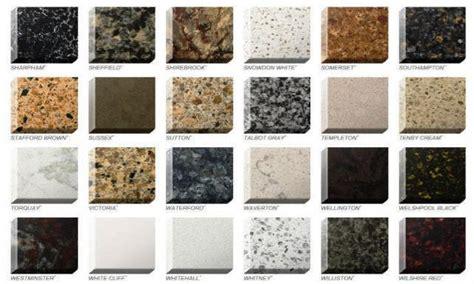 quartz countertops colors quartz countertop colors saura v dutt stones granite