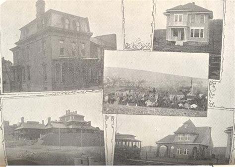 Awesome Church Farm School Pa #3: Blaircountyhistory_pic216.jpg