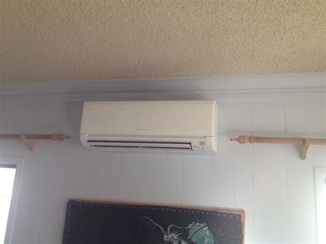 mitsubishi air conditioner troubleshooting guide system troubleshooting mitsubishi split system
