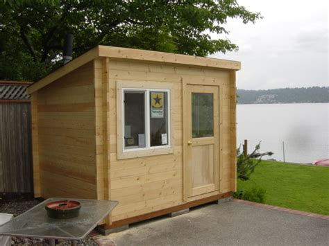 8 X 10 Shed by 8 X 10 Shed Temporary Storage Location For Cutting And