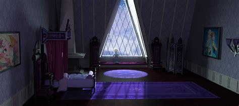 elsa frozen bedroom elsa room with elsa omega 19 by n7 rx on deviantart
