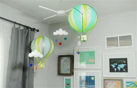 mobile nursery ceiling mobiles for nursery thenurseries