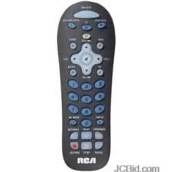 Universal Remote Codes Rca » Home Design 2017