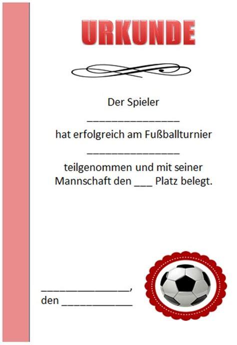 Word Vorlage Urkunde Kostenlos Pin Urkunde Fussball Urkunden Sportarten Muster Vorlagen Vertr On