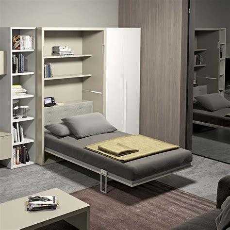 letto ad armadio a scomparsa clever letto shin scontato outlet letti a prezzi scontati