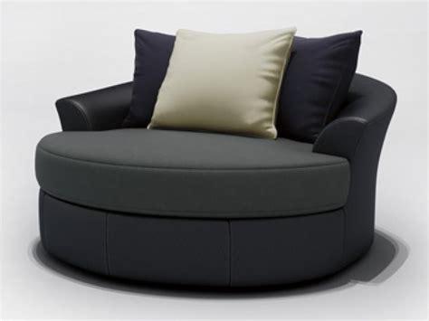 cheap sofa chairs swivel sofa chair cheap home design ideas